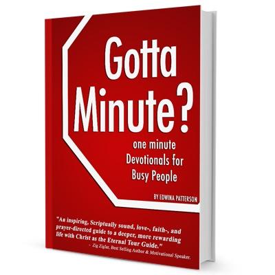 Gotta Minute_book4x4